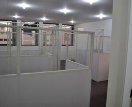 sala-comercial-sao-paulo-imagem