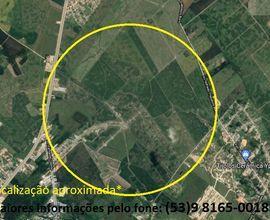 terreno-pelotas-imagem