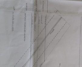 chacara-sao-gabriel-imagem