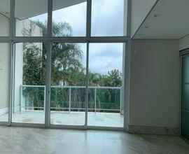 casa-belo-horizonte-imagem