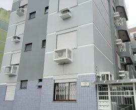 Prédio fachada.