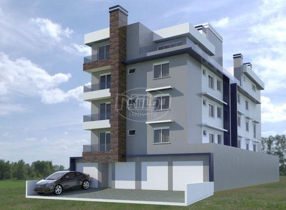 Residencial Miraflores