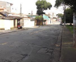 Visão da rua 1