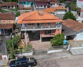 casa-rio-do-sul-imagem