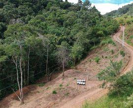 sitio-rio-do-sul-imagem