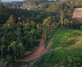terreno-ibirama-imagem