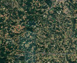 terreno-ibiuna-imagem