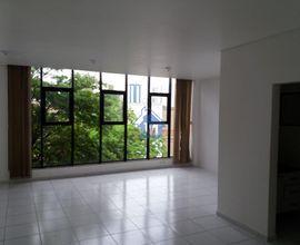 sala-comercial-foz-do-iguacu-imagem