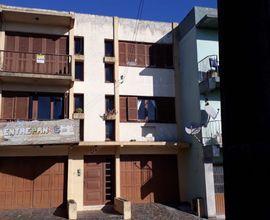 apartamento-cacapava-do-sul-imagem