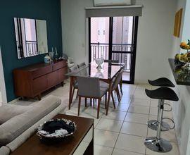apartamento-ribeirao-preto-imagem