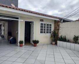 casa-sao-jose-dos-pinhais-imagem