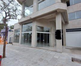 casa-comercial-santiago-imagem
