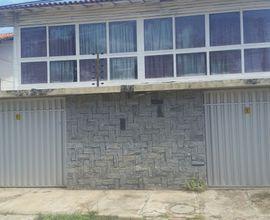 casa-teresina-imagem