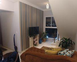 apartamento-indaiatuba-imagem