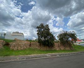 terreno-indaiatuba-imagem