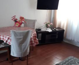 apartamento-guaruja-imagem
