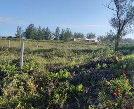 terreno-balneario-gaivota-imagem