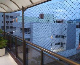 cobertura-rio-de-janeiro-imagem