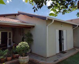 Casa no Parque Via Norte