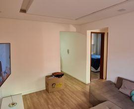 apartamento-garden-sarzedo-imagem