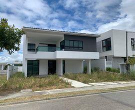 casa-de-condominio-caruaru-imagem