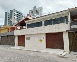 casa-caruaru-imagem