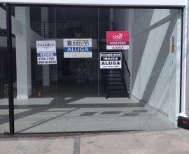 sala-comercial-teutonia-imagem