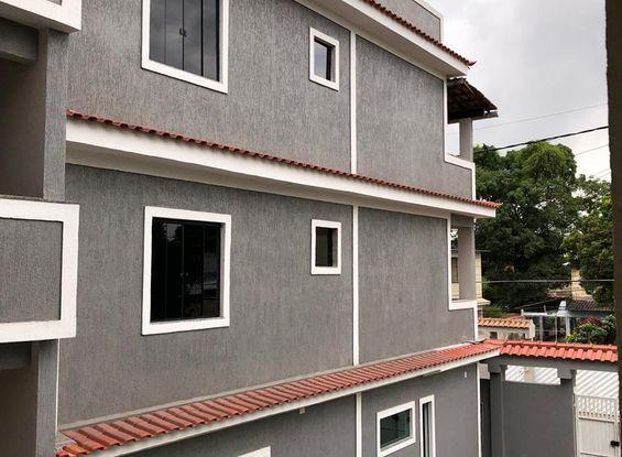 Rua Boa Vista