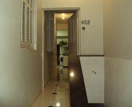 apartamento-cruzeiro-do-sul-imagem