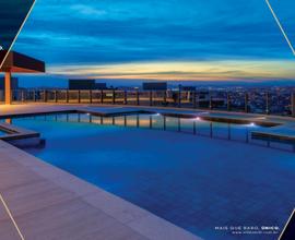 casa-de-condominio-belo-horizonte-imagem