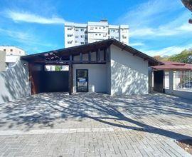 casa-comercial-ijui-imagem