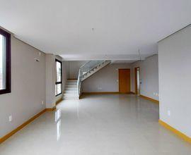 Sala 1º pavimento