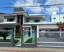casa-itajai-imagem