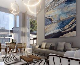 casa-de-condominio-torres-imagem