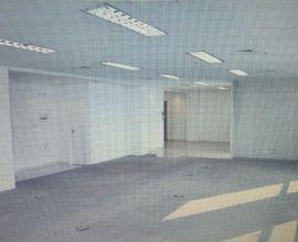 sala-comercial-barueri-imagem
