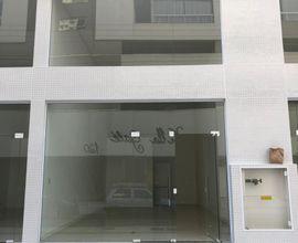 sala-comercial-balneario-camboriu-imagem