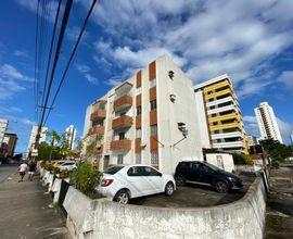 apartamento-jaboatao-dos-guararapes-imagem