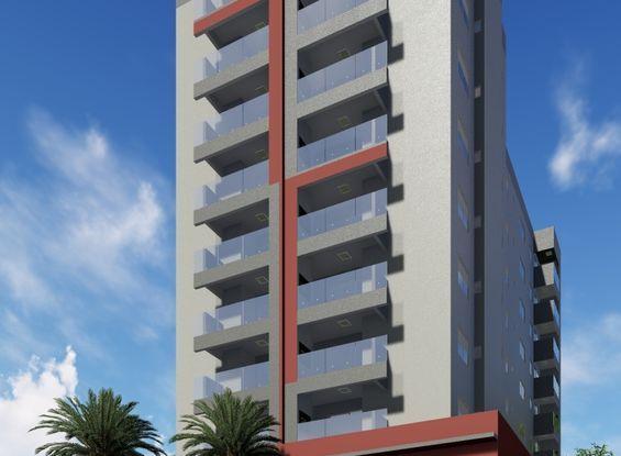 Edifício Galena