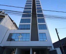 sala-comercial-torres-imagem