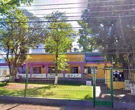 casa-comercial-foz-do-iguacu-imagem