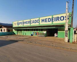 casa-comercial-rio-do-sul-imagem
