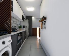 apartamento-ivoti-imagem