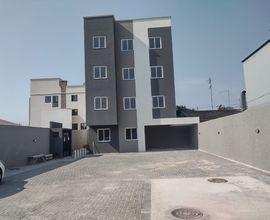 apartamento-sao-jose-dos-pinhais-imagem