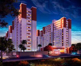 apartamento-itajai-imagem