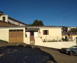 casa-santana-da-boa-vista-imagem