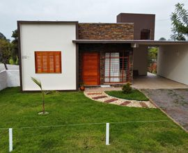 casa-fazenda-vilanova-imagem