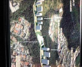 terreno-comercial-santana-de-parnaiba-imagem