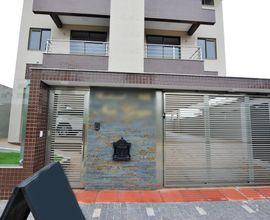 apartamento-sao-jose-imagem