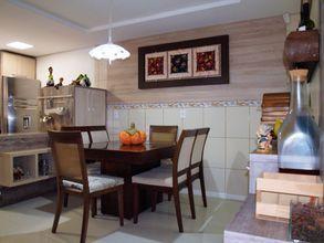 casa-bento-goncalves-imagem