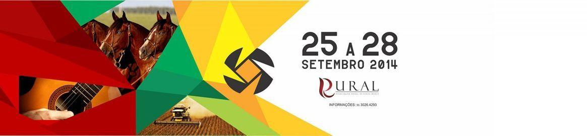 Saul Souza Imóveis na Expofeira
